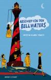 Abschied von den Bellwaters