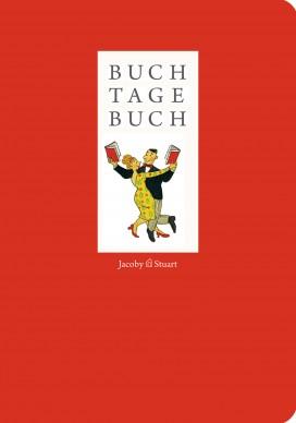 Buchtagebuch