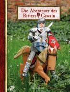 Die Abenteuer des Ritters Gawain