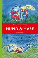 Hund & Hase