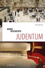 Kurze Geschichte Judentum
