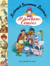 Rotraut Susanne Berners Märchencomics