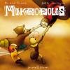 Mikropolis
