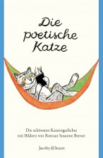 Die poetische Katze