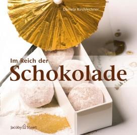 Im Reich der Schokolade