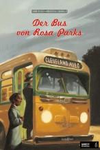 Der Bus von Rosa Parks