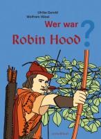 Wer war Robin Hood?