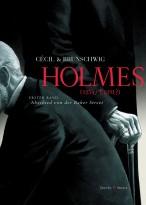 Holmes (1854-1891?) Band 1