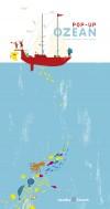 Pop-up Ozean