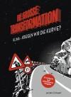 CV_GROSSE-TRANSFORMATION_AUF3.indd