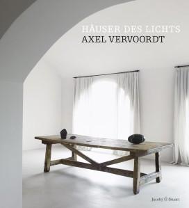 Häuser des Lichts