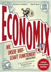 Cover_ECONOMIX_AUF6.indd