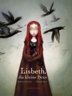 Lisbeth COVER U1.indd