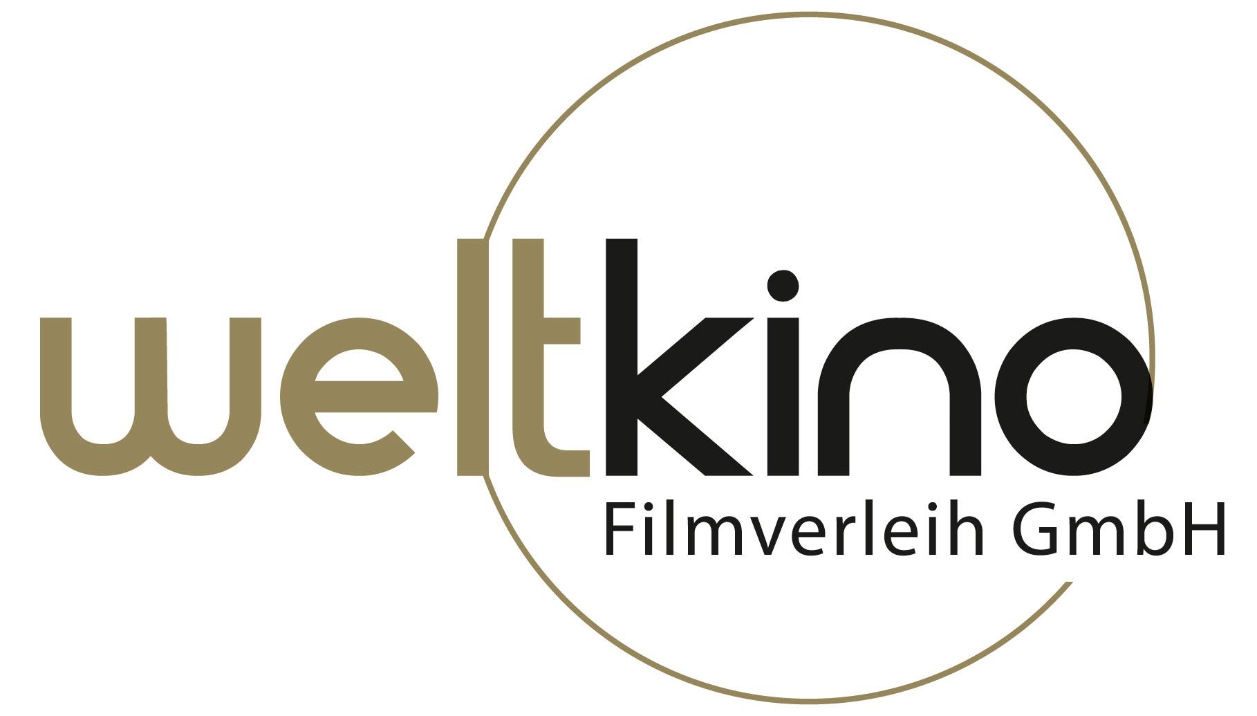 Logo Weltkino