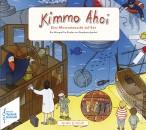Kimmo Ahoi