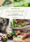 U1_La-Cuisine-Verte_72_srvb