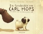 Die Geschichte von Carl Mops