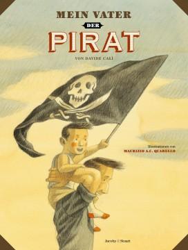 u1_mein-vater-der-pirat_srvb