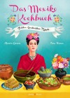 u1_mexiko-kochbuch_srvb