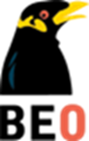 BEO Logo