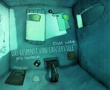 CV_DAS-GESPENST-VON-CANTERVILLE.indd