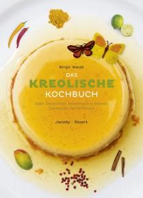 u1_kreolische-kochbuch_srvb
