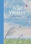 CV_ALLE-WETTER_AUF2.indd