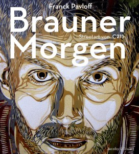 u1_brauner-morgen_srvb