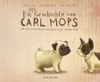 u1_carl-mops-II_srvb