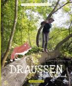 u1_draussen_srvb