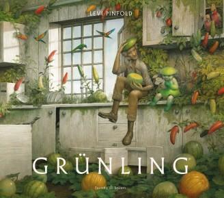 u1_gruenling_srvb