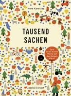 u1_tausend-sachen_srvb