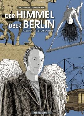 u1_himmel-ueber-berlin_srvb