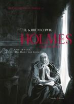 u1_holmes-T3_srvb