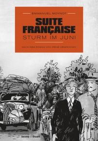 u1_suite-francaise_srvb