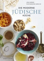 u1_moderne-juedische-kueche_srvb
