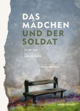 u1_das-maedchen-und-der-soldat_srvb