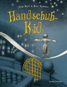 u1_handschuh-kid_srvb