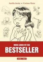 u1_mein-leben-ist-ein-bestseller_srvb