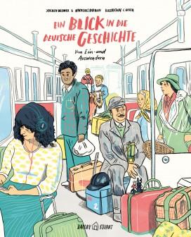 u1_migrationsgeschichte_srgb