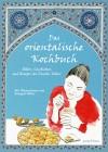 u1_orientalische-kochbuch_srvb