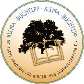 klima_logo_klein