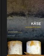 u1_kaese-kochbuch_srgb