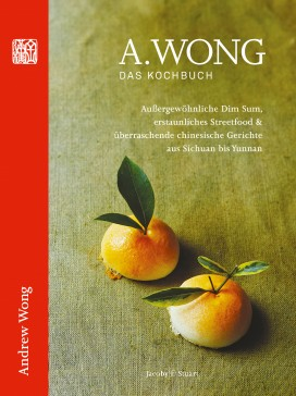 u1_a-wong_srgb