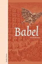 u1_babel_srgb