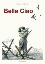 u1_bella-ciao_srgb