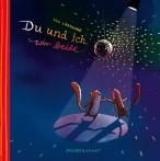 u1_du-und-ich_srvb