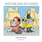 u1_hinter-den-kulissen_srgb