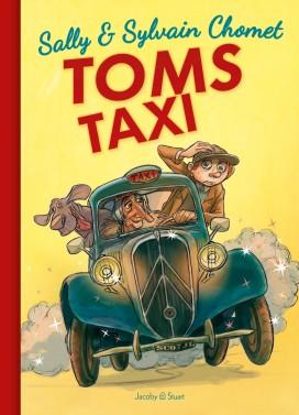 u1_toms-taxi_srgb