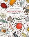 u1_mikroskopisch-kleiner-tiere_srgb